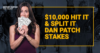 Horse Racing Betting Promotions & Offers